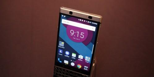 blackberry_mercury_14