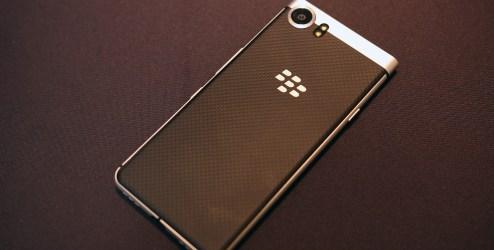 blackberry_mercury_7