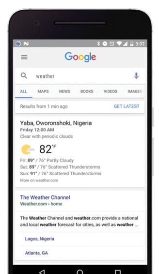 google-app-offline-search-3