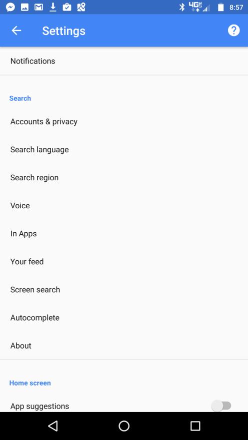 google-app-search-region-1