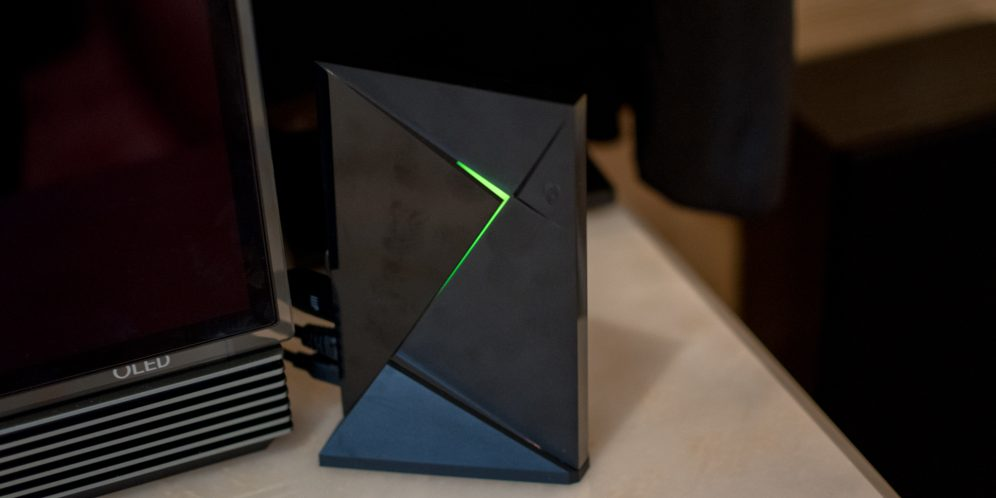 nvidia-shield-tv-9
