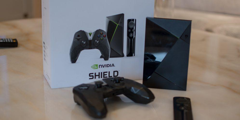 nvidia-shield-tv-box-2