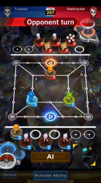 pokc%cc%a7mon-duel-training-battle-c
