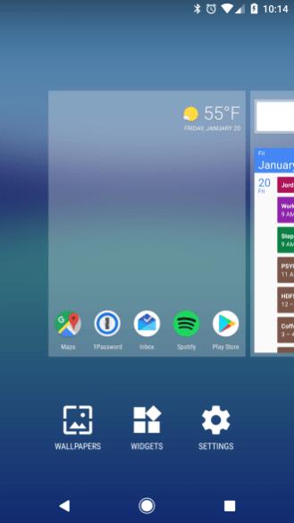 screenshot_20170120-101404