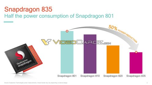 snapdragon-835-slides-3.jpg