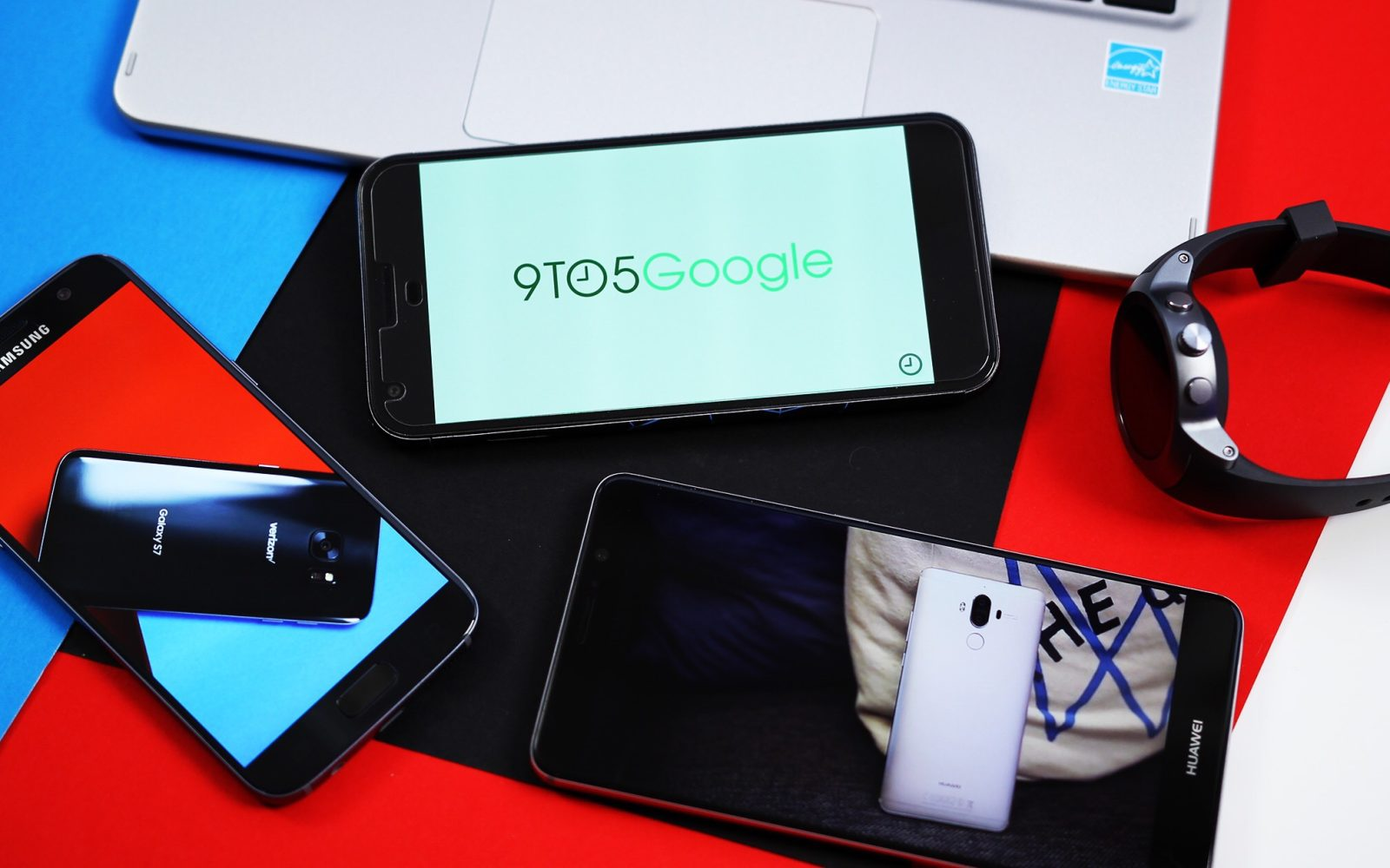 This week's top stories: Project Fi 'Travel Trolley', Google Home