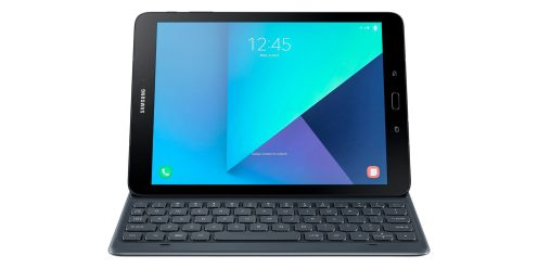 galaxytabs3_keyboard_leak