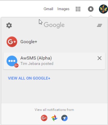 google-bar-notifications-new-3