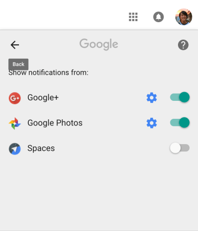 google-bar-notifications-new-6