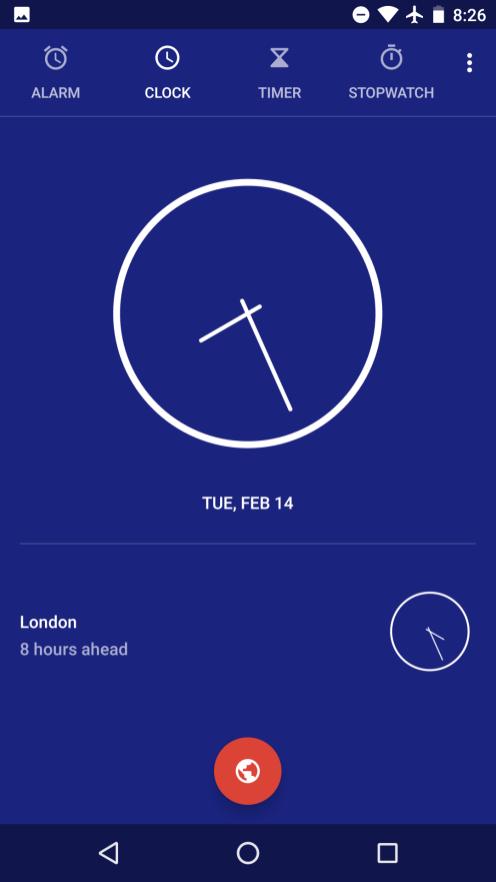 google-clock-5-3