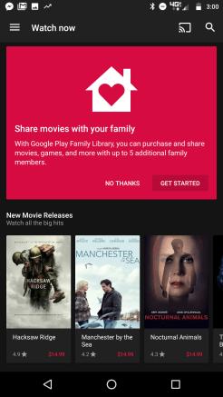 google-play-movies3-22-2