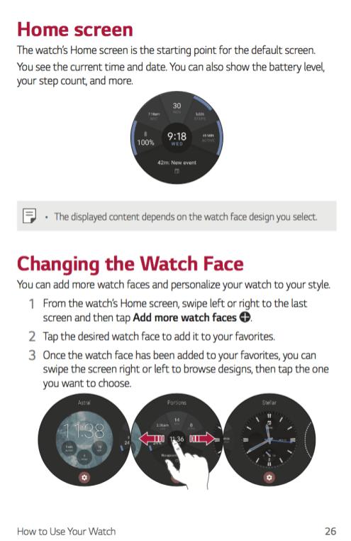 lg-watch-sport-guide-4
