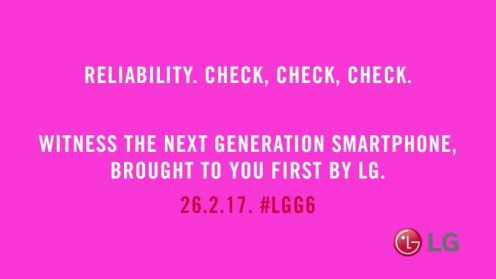 lgg6_reliable