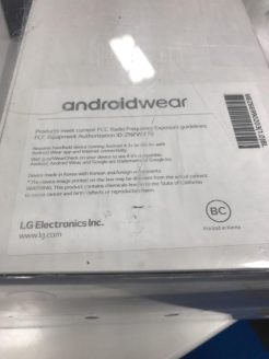 lgwatchstyle_packaging_3