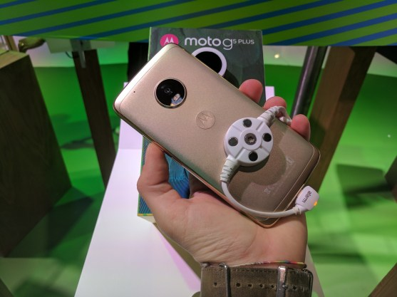 moto-g5-plus-back