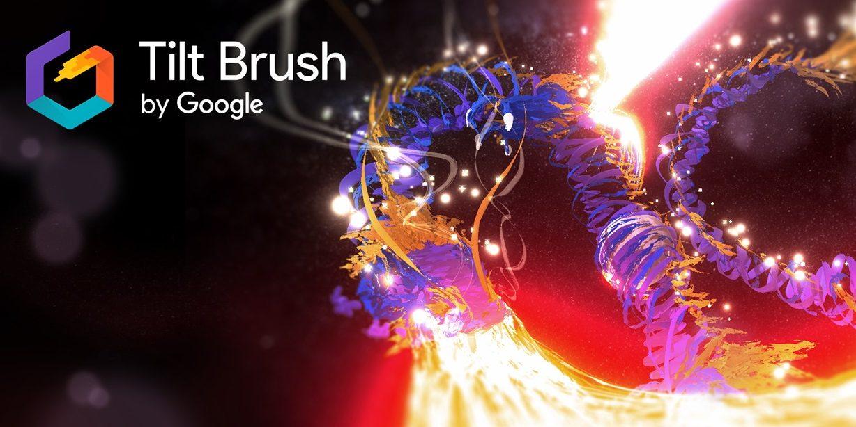 tilt-brush-oculus-rift-e1487694320849.jp