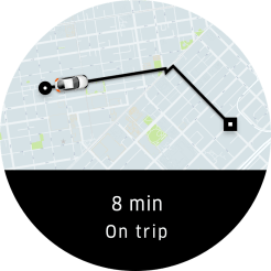 uber_androidwear_5