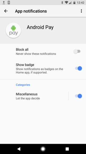 android-o-notficaiton-badges