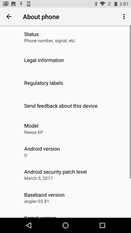 android-o-settings-9