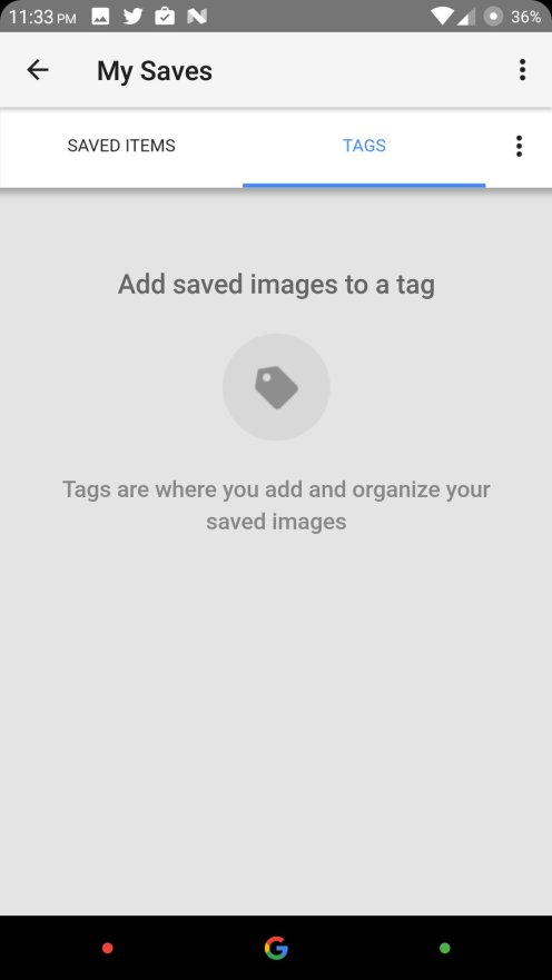 google-app-6-14-saves-2