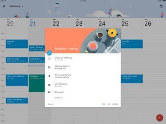 google-calendar-ipad-02