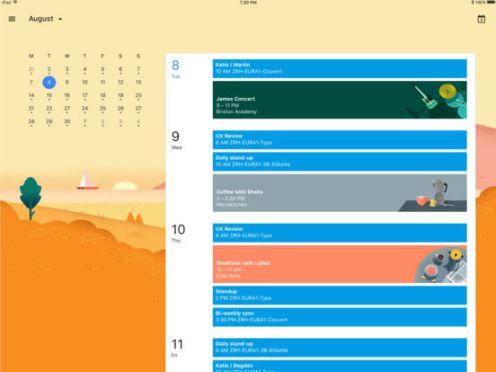 google-calendar-ipad-04