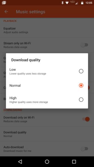 google-play-music-7-5-quality-3