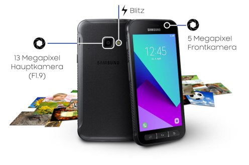 samsung_galaxyxcover4_3