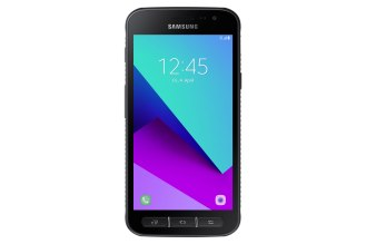 samsung_galaxyxcover4_6
