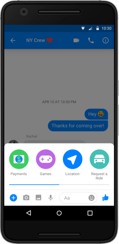 01_w-phone