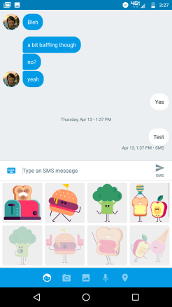 android-messages-2-2-b