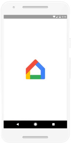 google-home-mutli-user-setup-1