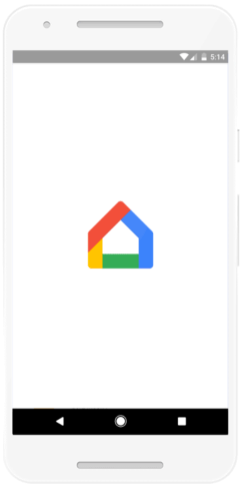google-home-mutli-user-setup-1