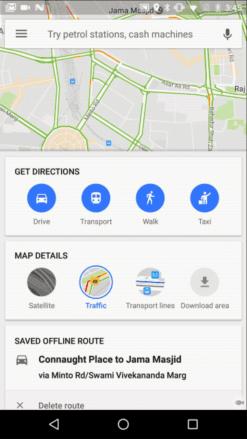 google-maps-india-3