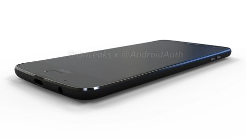 moto-z2-force-render-13