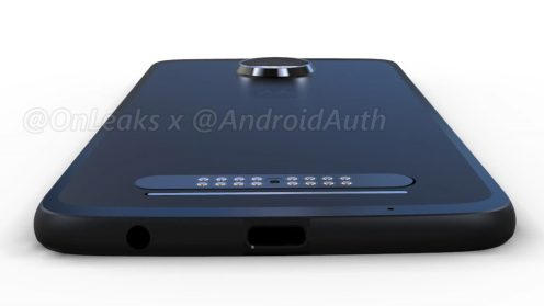 moto-z2-force-render-6