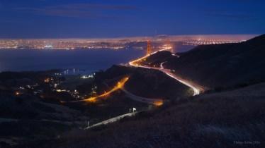 nighttime-photography-nexus-6p-2
