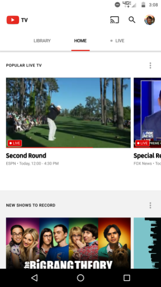 youtube-tv-android-1