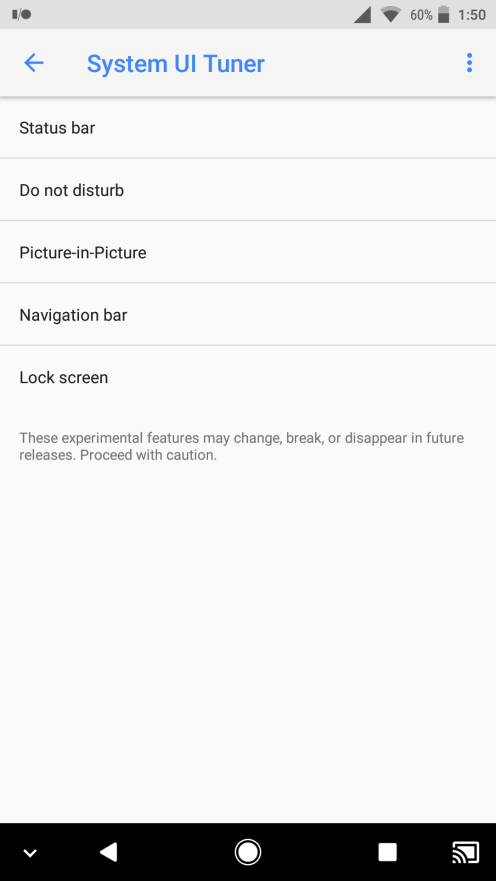 android-o-dp2-settings-1