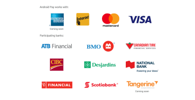 android-pay-canada-3