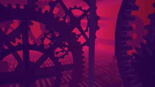 audio-factory-screenshot-3