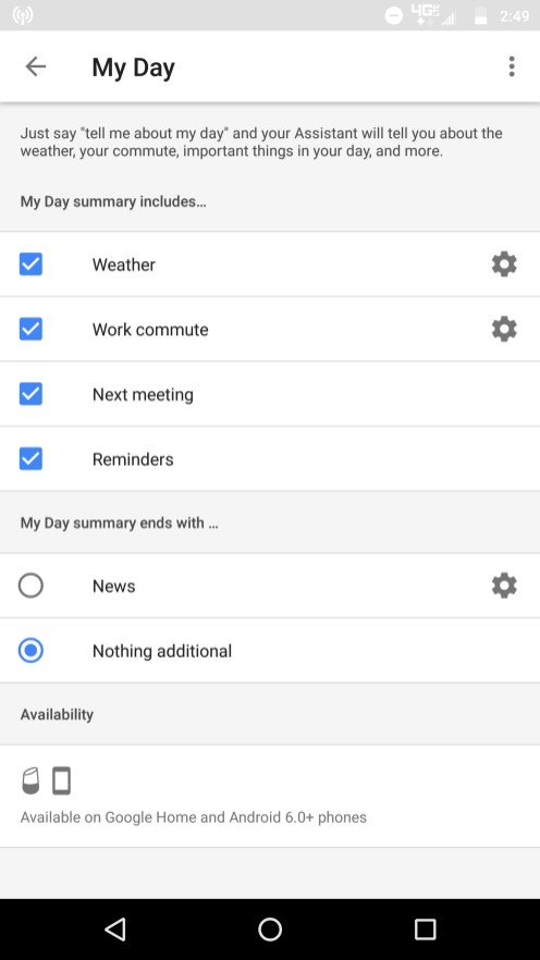 google-assistant-settings-redesign-2