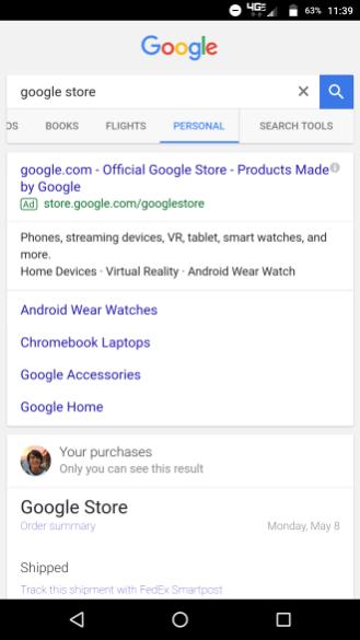 google-personal-tab-4