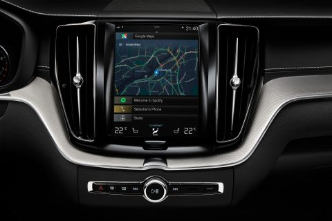 VolvoCars_AndroidOS_Google_Services