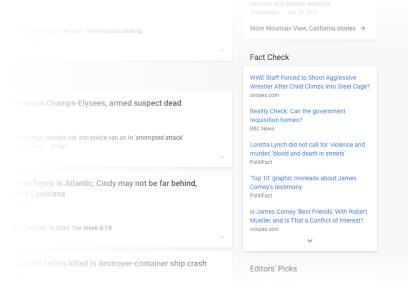 google-news-redesign-5