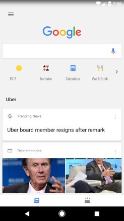 google-now-redesign-3