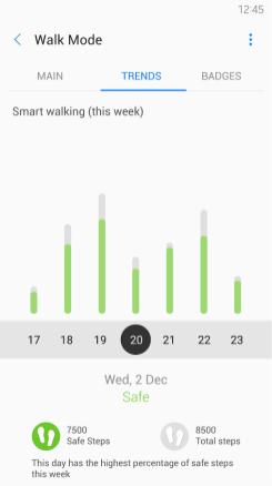 samsung_walkmode_2