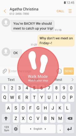 samsung_walkmode_3
