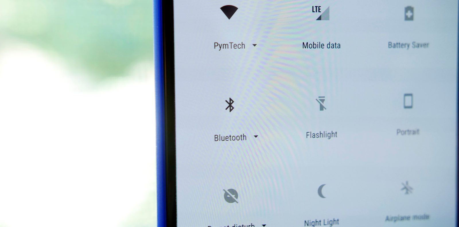 Does Android's poor Bluetooth performance make you want to