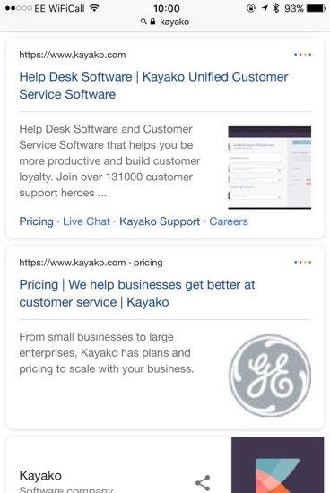 google-app-search-test-ios-2